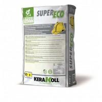 Klej mineralny Super Eco szary 25kg