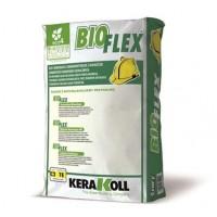 Bioflex Szary Zaprawa klejąca 25kg