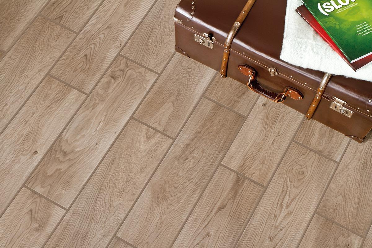 Płytki Drewnopodobne Imitujące Drewno Eplytkipl Sklep