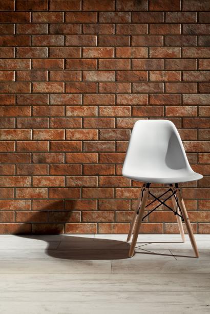 Bricktile Tubądzin