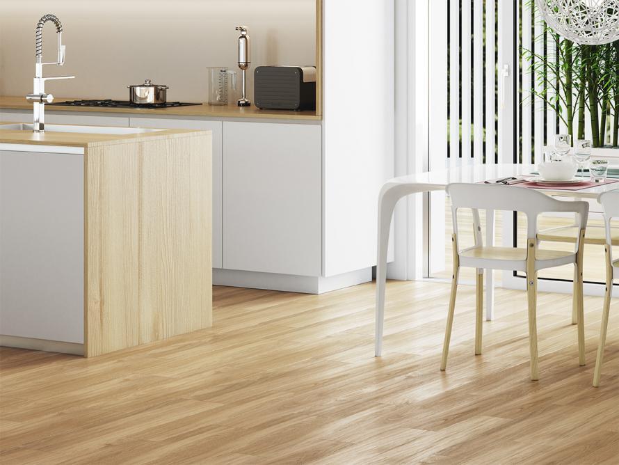 Wood Concept Opoczno