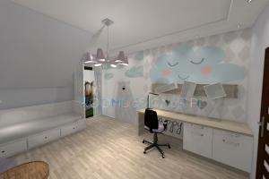 Roomdesigner, Nela Armata