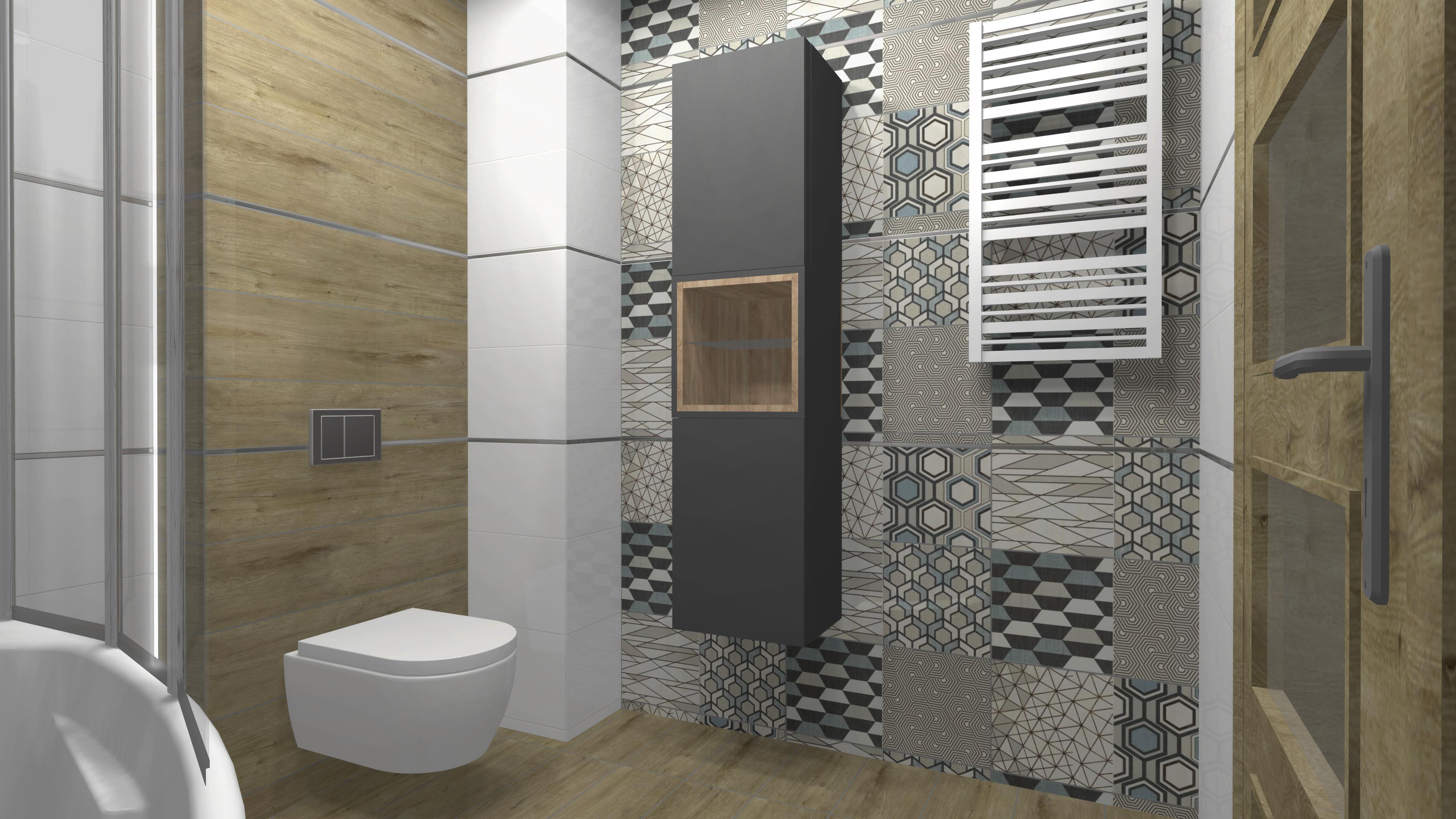 Mimidesign Art House By Agnieszka Mierzejewska Zielona